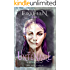 The Untenable (Erafeen Book 2)