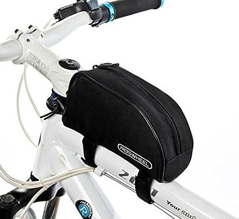 Lingsfire® Mountain Bike Bicicleta de montaña o carreras funda ...