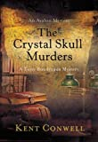 The Crystal Skull Murders, Kent Conwell, 0803498985