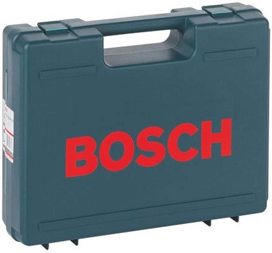 Bosch 2 605 438 328 - Maletín de transporte, 330 x 260 x 90 mm, pack de 1: Amazon.es: Bricolaje y herramientas