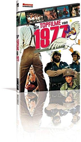 die-topfilme-1977-moviestar-sonderband