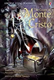 img - for The Count of Monte Cristo (3.3 Young Reading Series Three (Purple)) book / textbook / text book