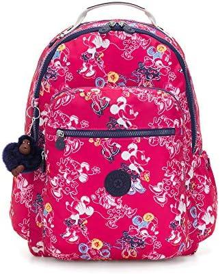 Kipling Disneys Minnie Mickey Backpack product image