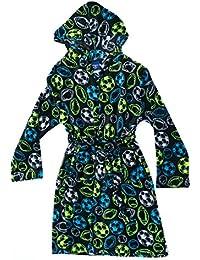 Fleece Robe / Robes for Boys