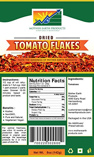 mother-earth-products-dehydrated-tomato-flakes-2-cup-mylar