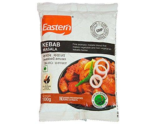 chicken 65 paste - 4