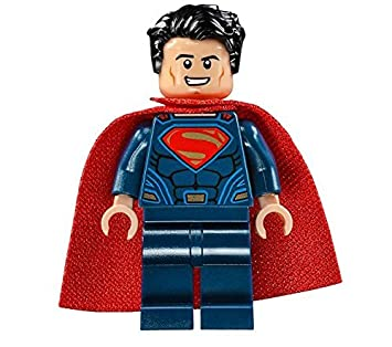 LEGO® Super Heroers Figur Superman