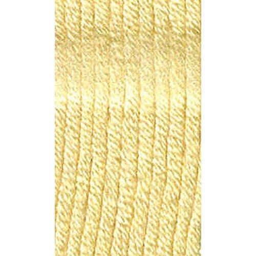 Debbie Bliss Prima 19 Yarn (Yard 110 Yarn)