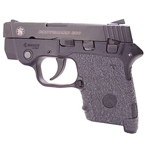 TALON Grips Smith Wesson Bodyguard product image