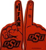 Rico NCAA Oklahoma State University Foam