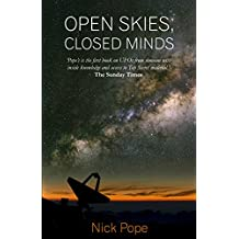 Open Skies, Closed Minds