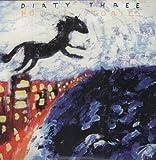 Horse Stories [Vinyl]