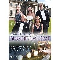 Rosamunde Pilcher's Shades of Love