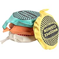 Crazy-Store Whoopee Cushion Jokes Gags Pranks Maker Trick Funny Toy Fart Pad Fashion