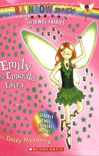 Emily Daisy - 2