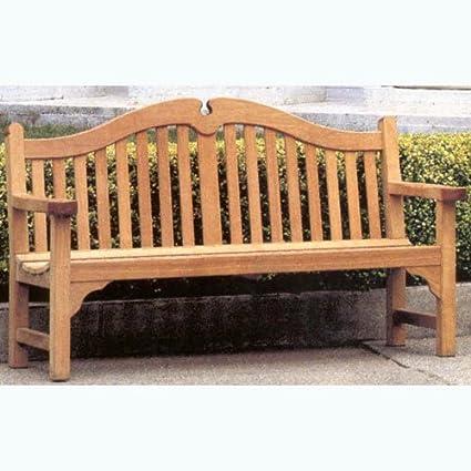 Excellent Amazon Com 280 Tudor Bench Seat Plans By American Furniture Creativecarmelina Interior Chair Design Creativecarmelinacom