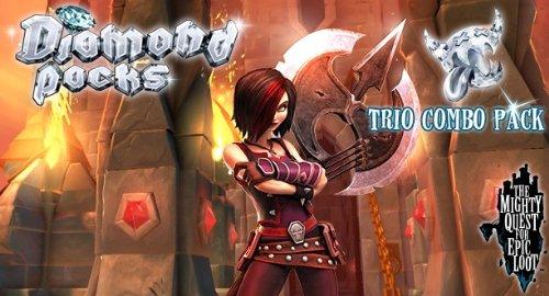 quest trio - 5