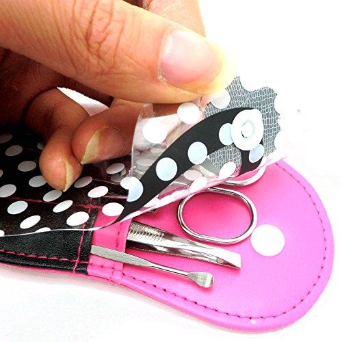 911e51982d02f6 Manicure Sets
