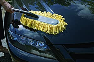 Detailer's Choice 8318 Microfiber Exterior Duster