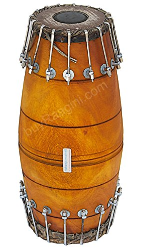Maharaja South Indian Jack Fruit Mridangam Pdi Bbi Buy