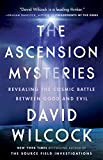 New York Times bestselling author David Wilcock has become one of the leading writers exploring ancient mysteries and new science. With his latest book, The Ascension Mysteries, David will take readers on a surprising and enthralling journey through ...