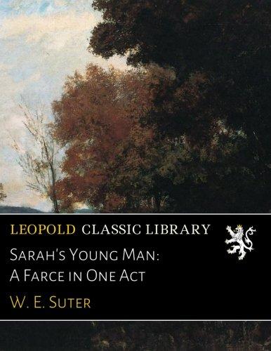 Sarah's Young Man