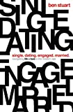 Navigating the Four Critical Seasons of Relationship      The vast majority of young people will still pass through the key phases of singleness, dating, engagement and marriage in theirtwenties. Yet they are delaying marriage longer than any...