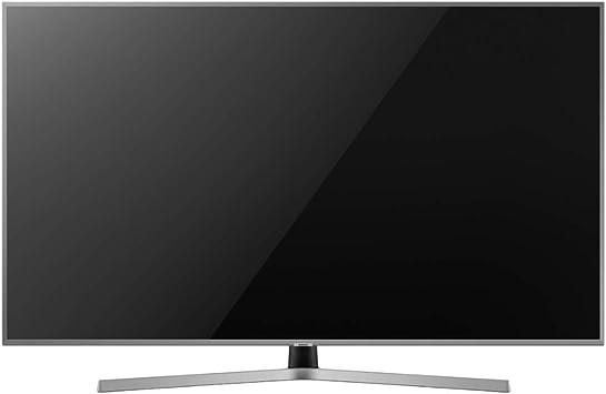 Samsung ue65nu7470 Plata Ultra HD HDR 1800 PQI – Televisor LED TV ...
