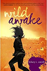Wild Awake Paperback