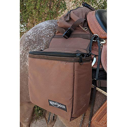 Most Popular Horse Pack Equipment
