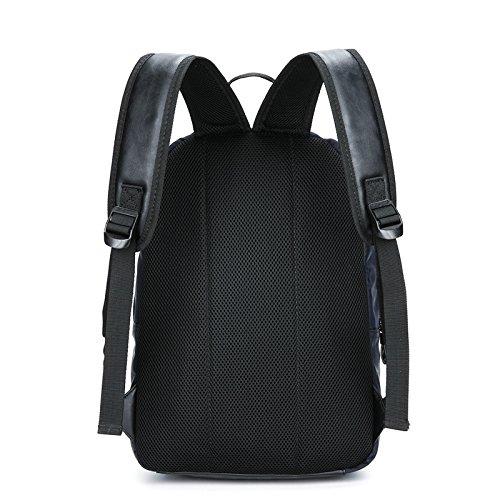 Tendenze Moda Uomo Meoaeo Borse Per Computer Borse A Tracolla Borse Da Viaggio Per Viaggi Daffari