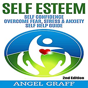 Self Esteem Audiobook