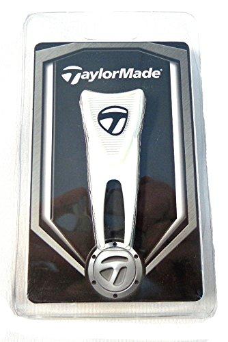 TaylorMade Divot Tool