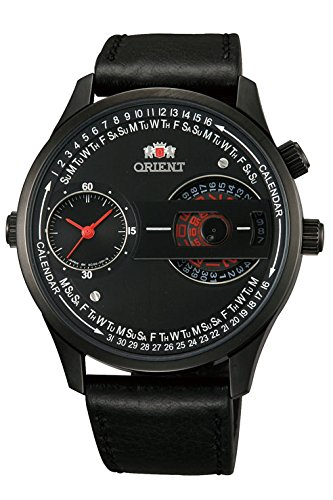 Reloj Orient Automático Caballero FXC00002B0 Sport