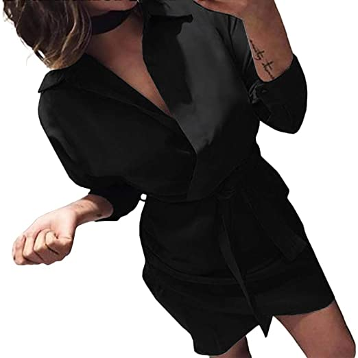 21830cf8004 Womens Dress Hot Sale