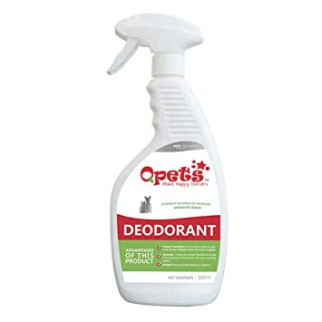 Auoker - Eliminador de olores para Mascotas, eliminador de olores de Manchas de Mascotas,