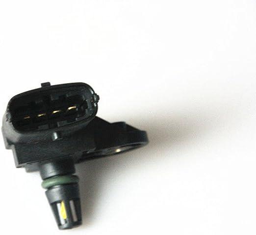 Zündspule Zündanlage Bosch F000ZS0001 für Opel Vauxhall Saab Chevrolet Holden
