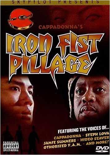 Cappadonna black boy free download.