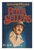 Peter Sellers, Barbara G. Walker, 0026229609