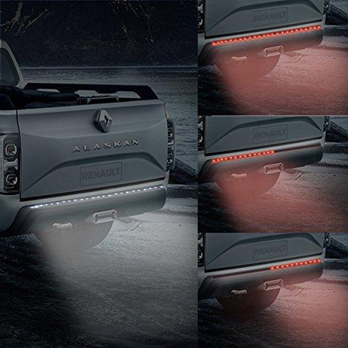 Led-Tailgate-Light-Tinpec-60-Redwhite-Tailgate-LED-Strip-Light-Bar-Truck-Reverse-Brake-Turn-Signal-Tail-for-2003-2012-Dodge-Ram-1500-2500-3500-4500-5500-Chevy-GMC-Sierra-F150-F250-F350