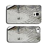 rebar cell phone cover case iPhone6