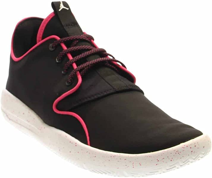 cheap for discount 66a88 b33ce Jordan Eclipse Gg Big Kids 724356-008 Size 4.5