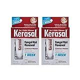 Kerasal Nail Fungal Nail Renewal Treatment 10 ml by Kerasal