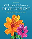 Child and Adolescent Development 2nd Edition