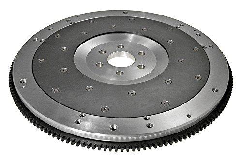 Fidanza 161721 Aluminum Flywheel by Fidanza