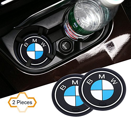 cogeek-2pcs-m-line-car-anti-slip-cup-mat-for-bmw-1-3-5-7-series-f30-f35-320li-316i-x1-x3-x4-x5-x6-bm