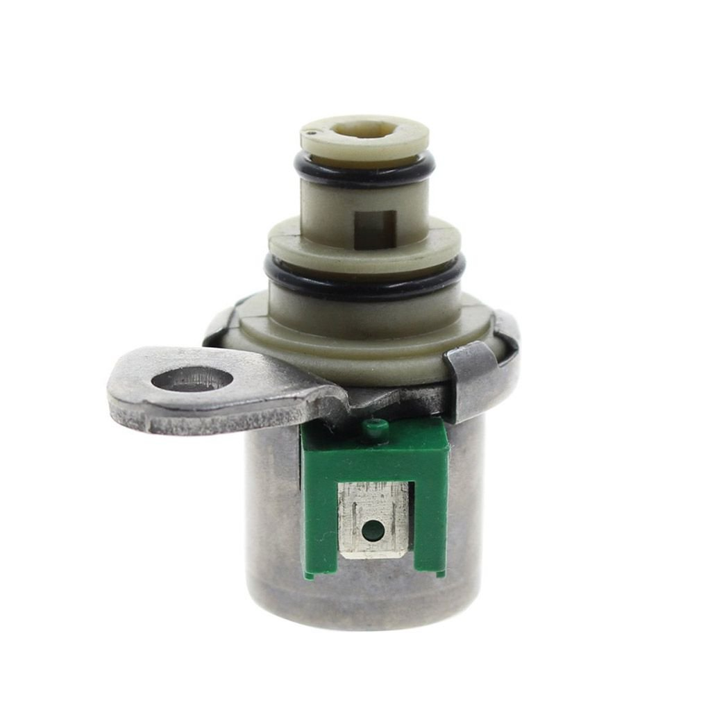 6Pcs//Set Transmission Shift PWM EPC Solenoid Kit for for Mazda 2 3 5 6 48420K-R 4F27E FS