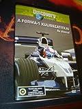 The secrets of Formula 1 - The Frontline / A Forma-1 kulisszatitkai - Az élvonal / Audio: English, Hungarian / Discovery Channel