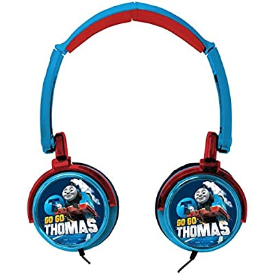 thomas-and-friends-dj-headphones