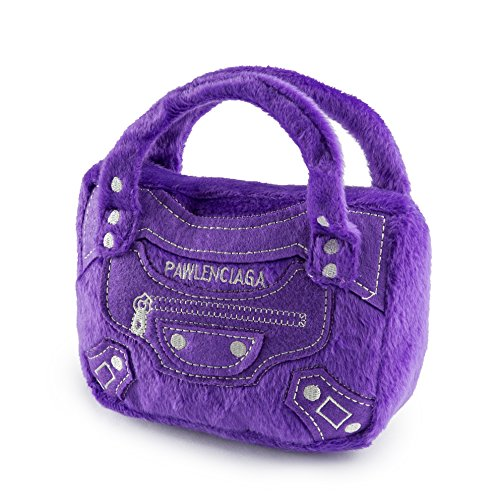 Haute Diggity Dog HDD-023 Pawlenciaga Handbag